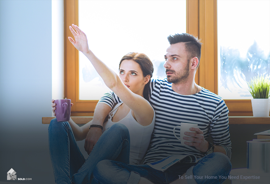 To Sell Your Home You Need Expertise