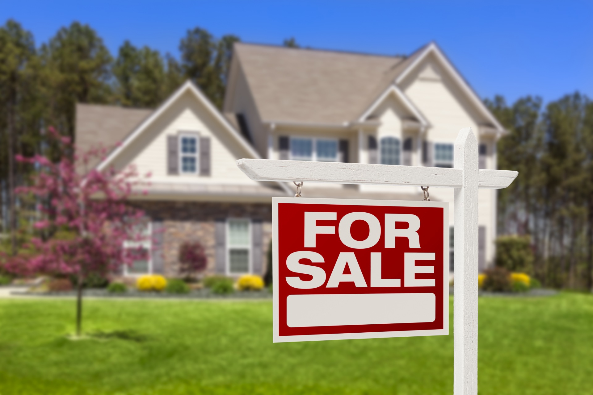 5 Tips for Selling Your House in a Cold Market