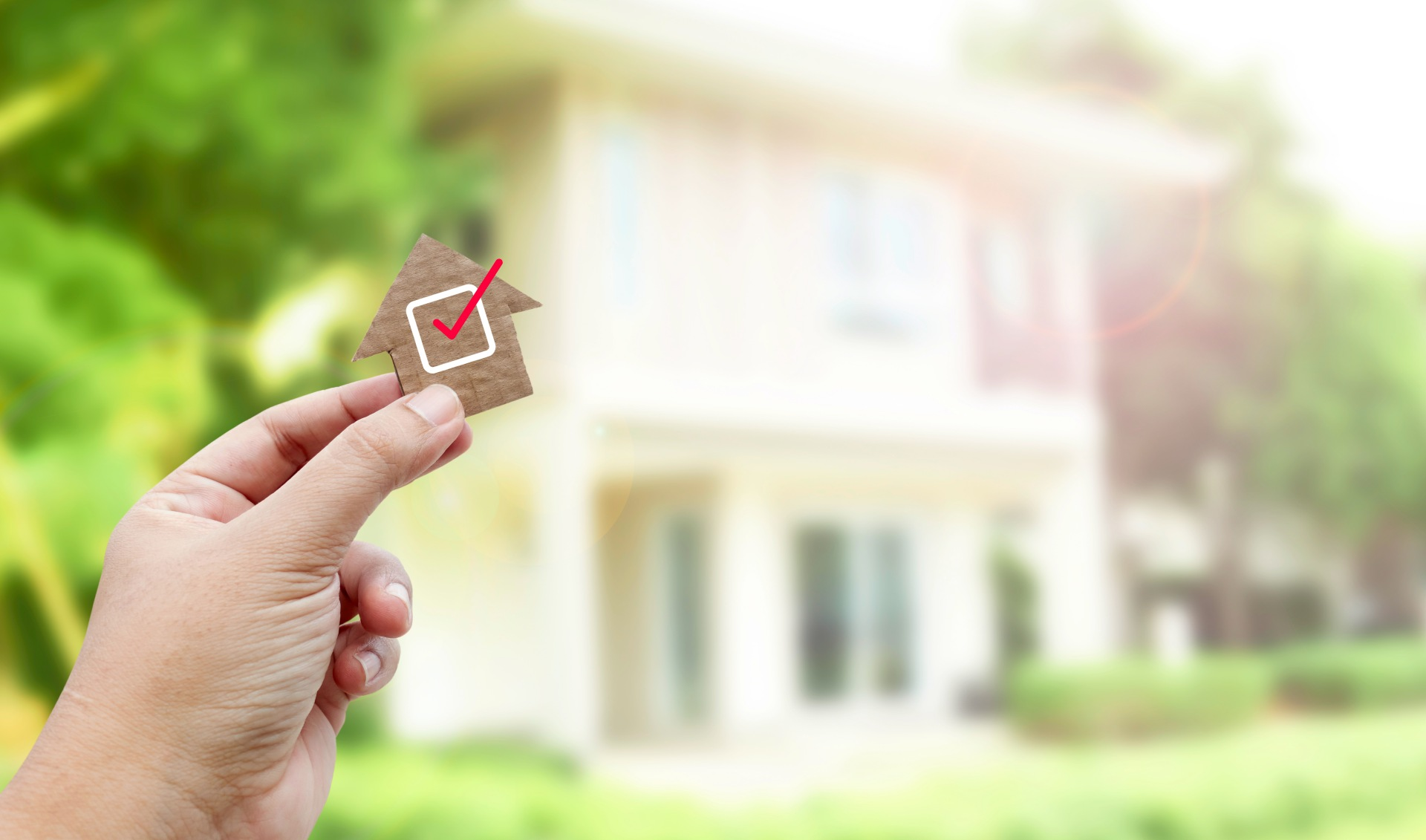 Should You Have a Home Inspection Before Selling?