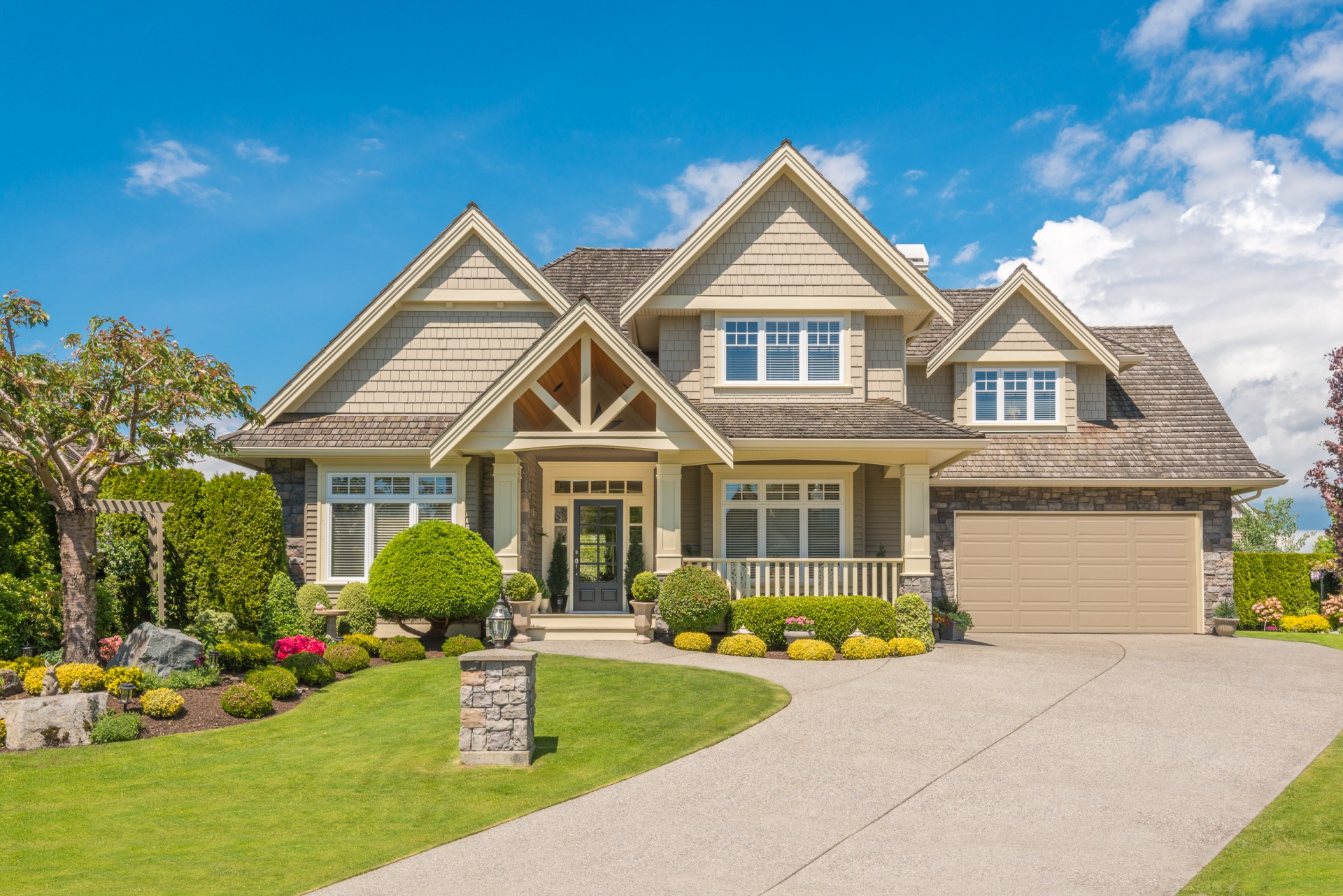 Should You Clean Your Septic System Before Selling Your Home?