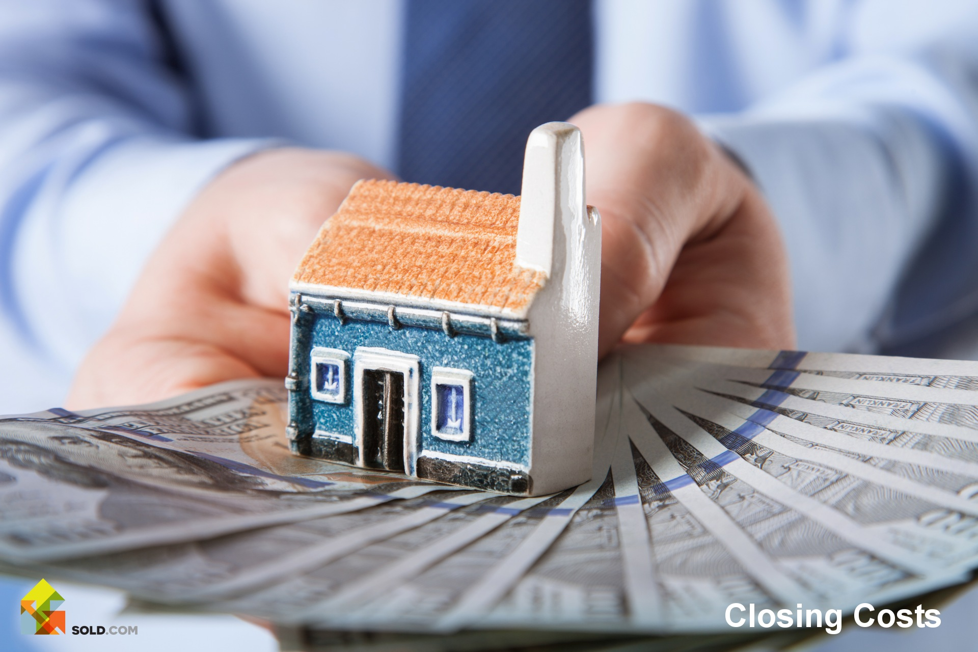 What Sellers Should Know About Closing Costs