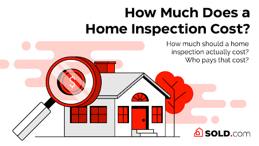 Home Inspection: Everything Buyers and Sellers Should Know
